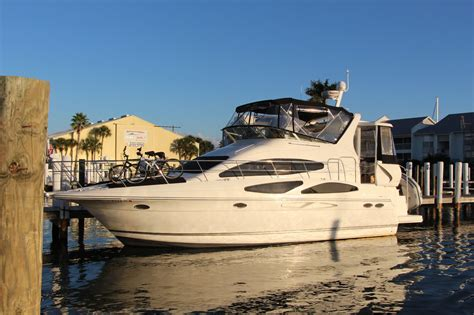 motor yacht for sale usa cruisers yachts 385 motoryacht 2006 for sale for 155 000