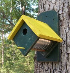 1000+ images about birdhouse geocaches on pinterest