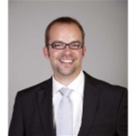 deutsche bank pgk berlin cornelius jensch academytrainer deutsche bank pgk ag