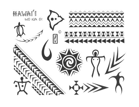 tattoos crazy designs armband designs tattoomagz