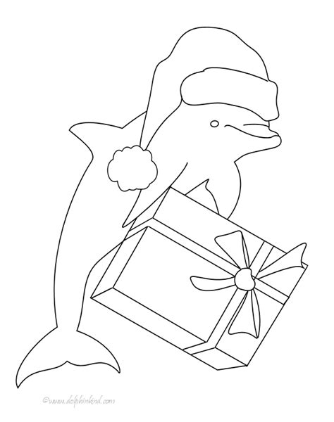 coloring pages of winter and hope 146 dessins de coloriage dauphin 224 imprimer sur laguerche