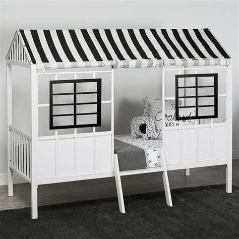 Sprei Baby Anak Karakter kasur anak berkarakter jual tempat tidur murah tips