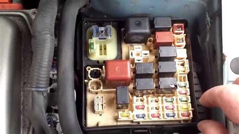 toyota prius check engine light codes 2007 prius check engine light codes decoratingspecial com