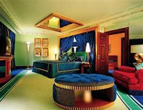 dubai part3 hotel burj al arab moco choco