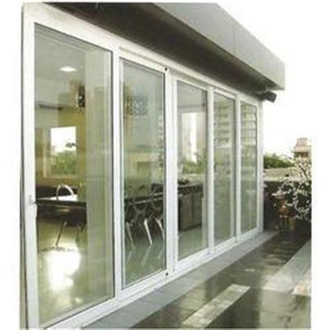 sliding glass door suppliers, manufacturers & dealers in