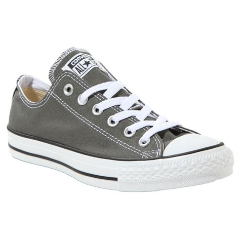 Convers Indo converse chuck all low shoes s evo