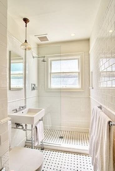 How To Make A Small Bathroom Look Bigger by 11 Simple Ways To Make A Small Bathroom Look Bigger Designed