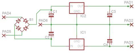 dioda pada motor dioda bridge untuk motor 28 images rangkaian dan cara buat charger aki sederhana situs harga