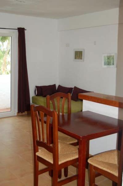 appartamento formentera es pujols appartamenti in affitto per vacanze a es pujols formentera