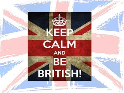themes for ks2 assembly promoting british values primary assembly by janineb