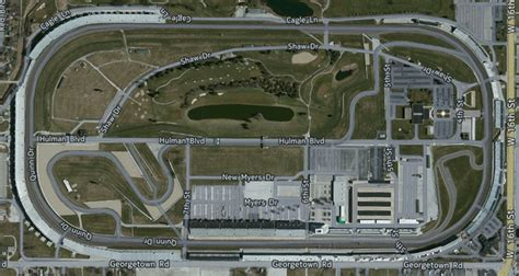 how many seats at motor speedway how many seats at indianapolis motor speedway bike gallery