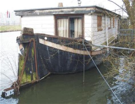 woonboot te koop maasbracht dom na wodzie jak powstał pierwszy w polsce dom na