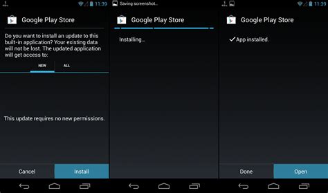 android 4 4 apk play store apk 4 6 16