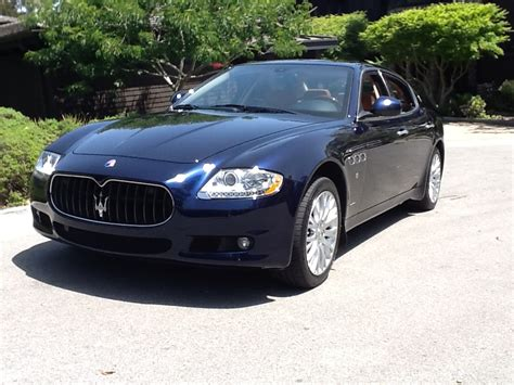 car owners manuals free downloads 2009 maserati quattroporte parking system service manual 2009 maserati quattroporte s instrumented image gallery 2009 quattroporte