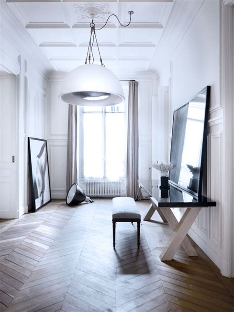 interior design apartment paris inspiring interiors the house of patrick gilles and