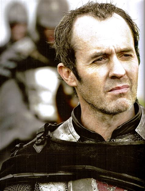 game of thrones stannis baratheon stannis baratheon game of thrones photo 32441281 fanpop