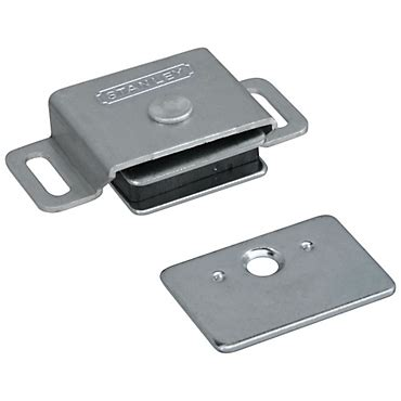 magnetic catches for kitchen cabinets magnetic cabinet catch mf cabinets