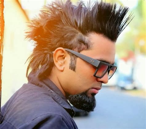 Indian Boys Dating Hairstyle Picture ~ Beautiful Hair