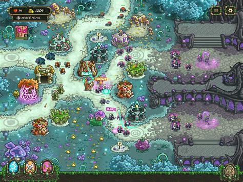 aptoide kingdom rush origins kingdom rush origins galeria screenshot 243 w screenshot 7