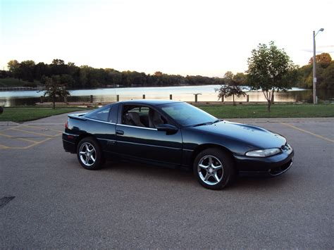 1993 eagle talon specs pictures trims colors cars com 93 4g63 1993 eagle talon specs photos modification info at cardomain