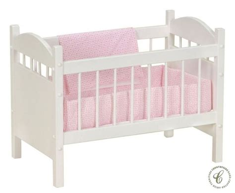 handmade cribs for babies 17 best ideas about cribs for babies on