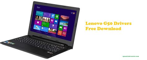 l120 resetter windows 7 lenovo g50 drivers for windows 7 8 10 32 64 bit download