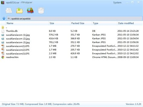 compress pdf utility page 3 of file compression software utilities file