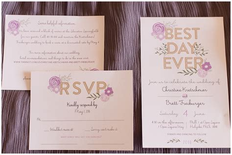 what should i include in my wedding invitations 6 things to include in your wedding invitations portland maine wedding photographer