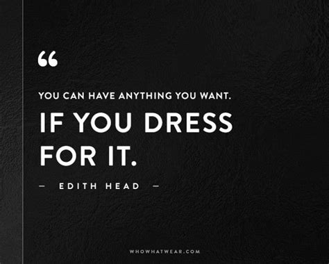 a for all time clothes the 50 most inspiring fashion quotes of all time
