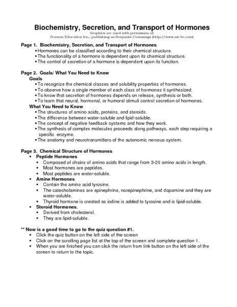 biochemistry worksheet worksheets biochemistry worksheet opossumsoft worksheets and printables