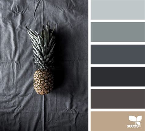 design seeds instagram pineapple tones design seeds