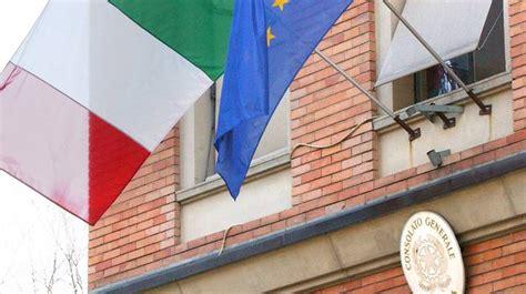 consolato generale italia lugano consolato d italia invenduto rsi radiotelevisione svizzera