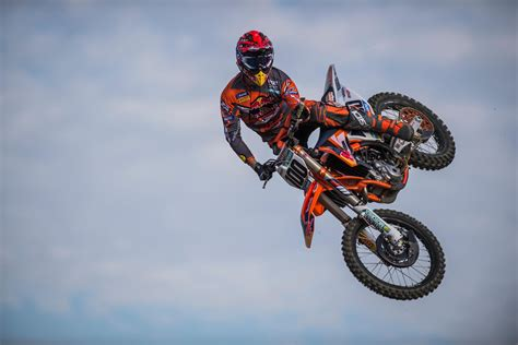 images of motocross red bull motocross www pixshark com images galleries