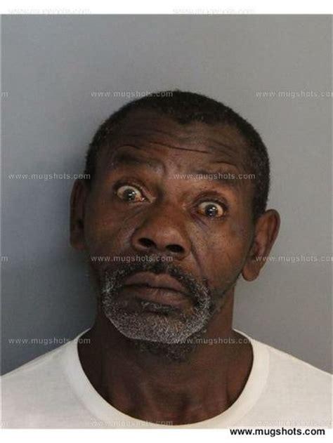Aiken County Arrest Records Jr Mugshot Jr Arrest Aiken County Sc