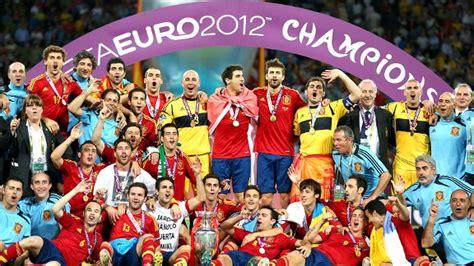 the uefa european football opinions on uefa european chionship