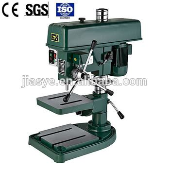 bench drill machine price zs4112 industrial bench drilling and tapping machine price
