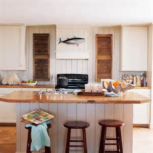 Kitchens Dark Cabinets by After Rustic And Refined Kitchen 19 Amazing Kitchen