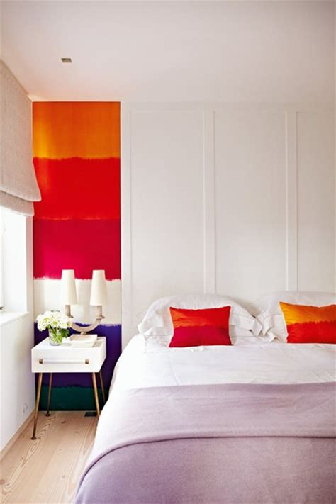 color schemes for small bedrooms small bedroom colour scheme small spaces room design