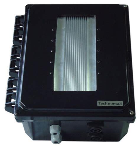 outdoor weatherproof cabinets for electronics powerchiton outdoor lifiers waterproof lifiers
