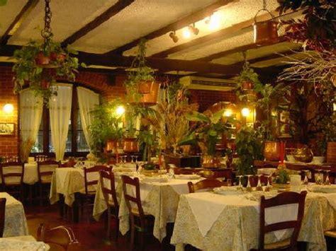 trattoria pavia antica trattoria pavia ristorante recensioni