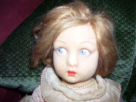 lenci doll collector lenci doll collectors weekly