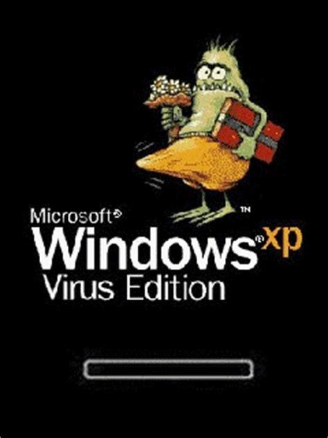 darmowe na telefon darmowe animacje windows