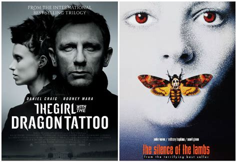 film thriller crime terbaik movies that we want on prime time television
