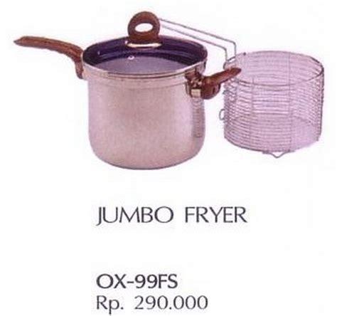 Multi Pot Alat Penggorengan Serbaguna 22 Cm toko alat dapur bekasi kitcheneeds
