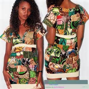 Vestidos de capulana modelos e fotos mmo co mz holiday and
