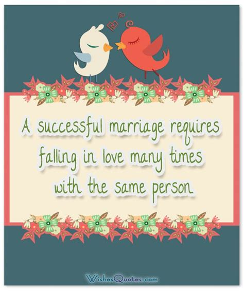 Wedding Congratulations Quotes In by 200 Inspiring Wedding Wishes And Cards For Couples That