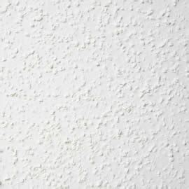 sheetrock ceiling spray texture ceiling texture patterns 171 free patterns