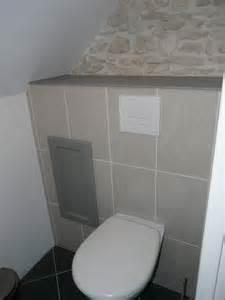 Attrayant Decoration Salle De Bain #3: WC-suspendu-et-pierres-apparentes-201302062208114l.jpg