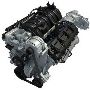 2013 dodge ram v8 engine transmission