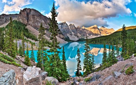 most gorgeous blok888 top 10 most beautiful lakes in the world